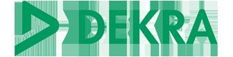 dekra_logo