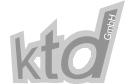 ktd_logo