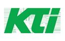 kti_logo
