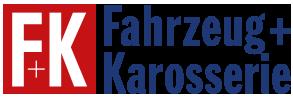 logo_f+k