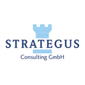 strategus